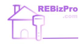 REBizPro.com