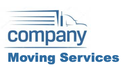 Moving Services Website
