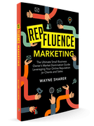 RepFluence Marketing