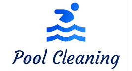 Pool Cleaning Website
