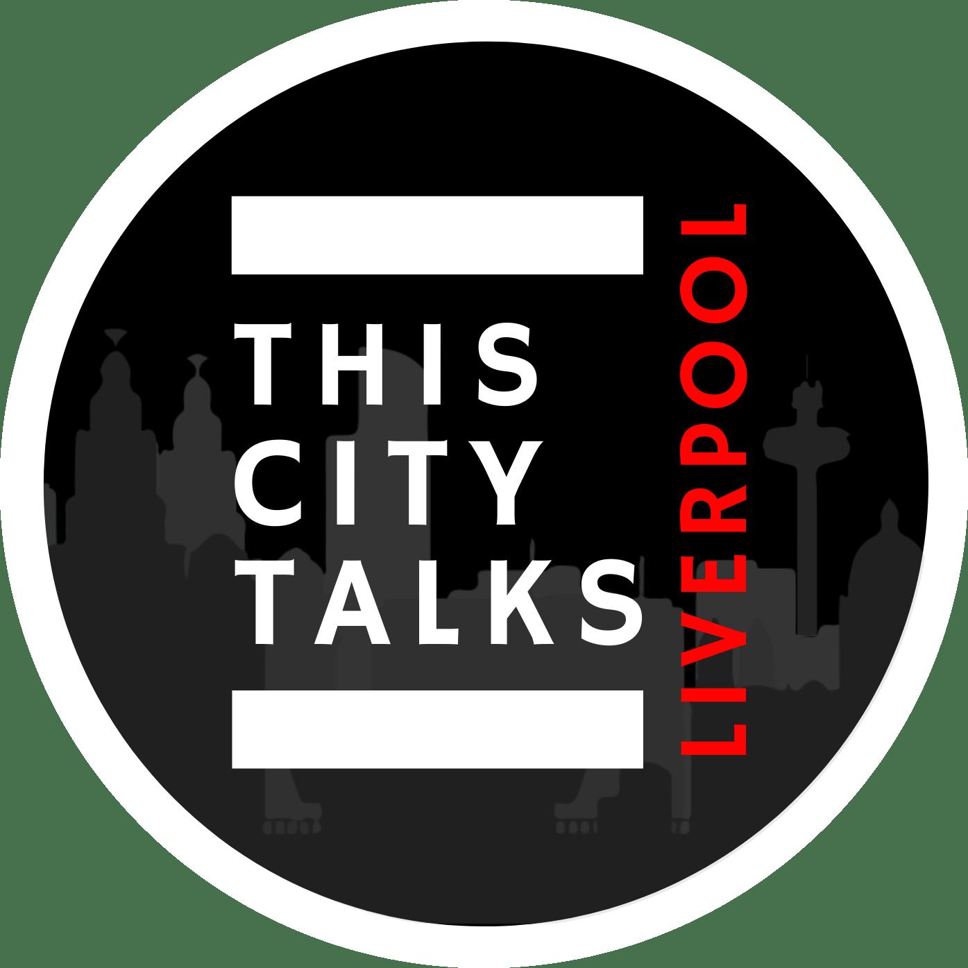 This City Talks