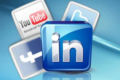 Making LinkedIn Your Marketing and Networking Friend