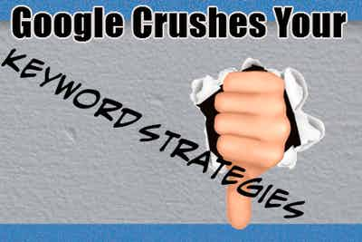 What You Likely Didn't Know About Google Search