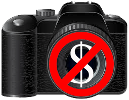 No Cost Video Marketing
