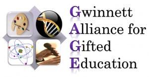 Gwinnett Alliance for Gifted Education