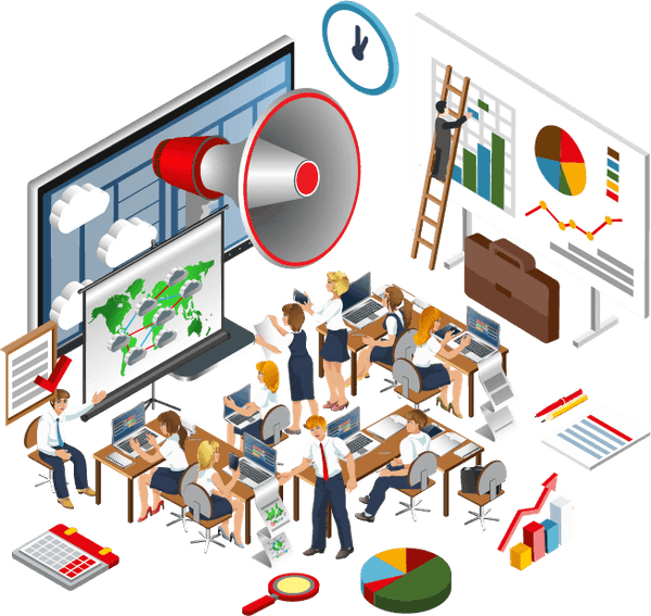 Video Marketing Assets