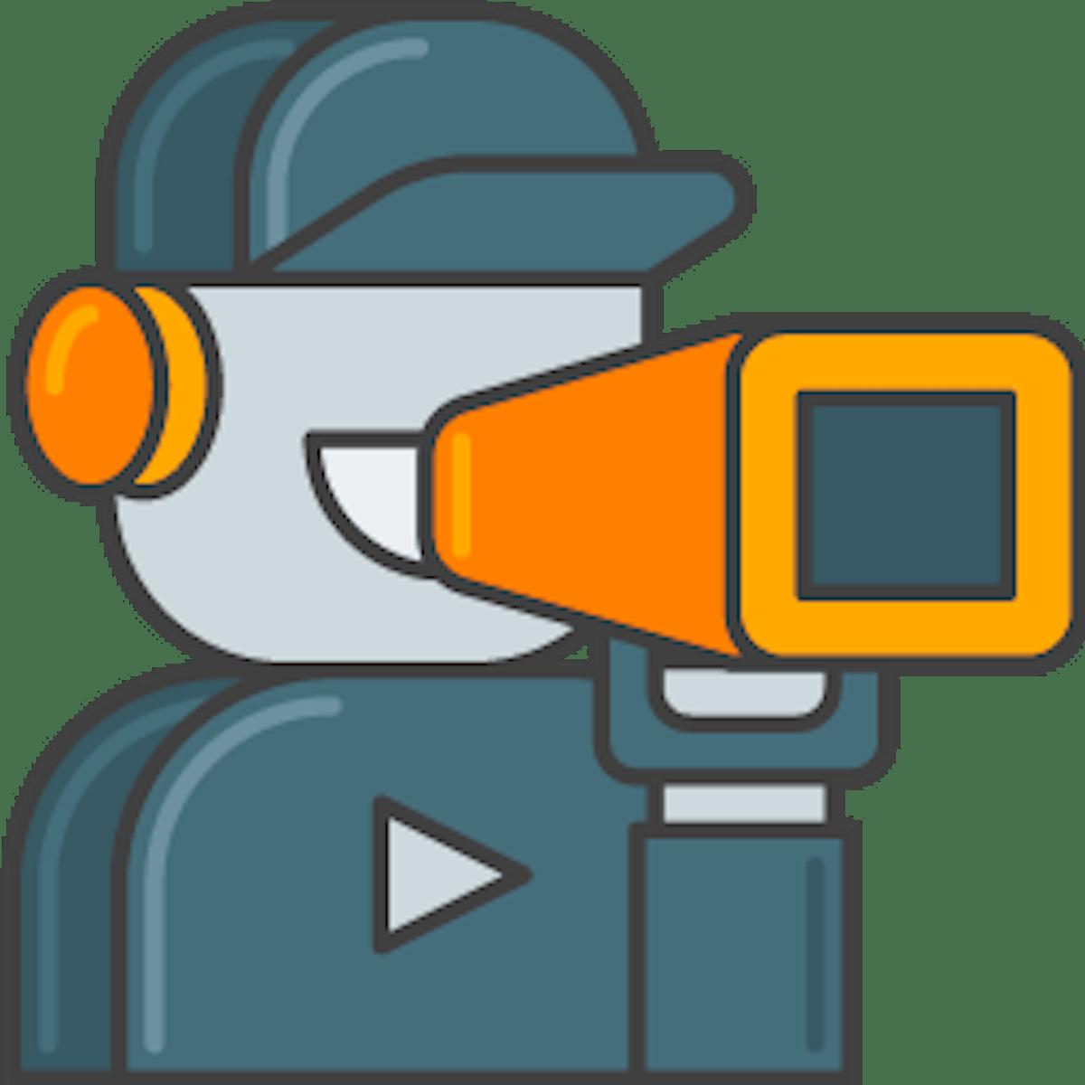 video advertising budget