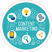 Content Marketing and Schema