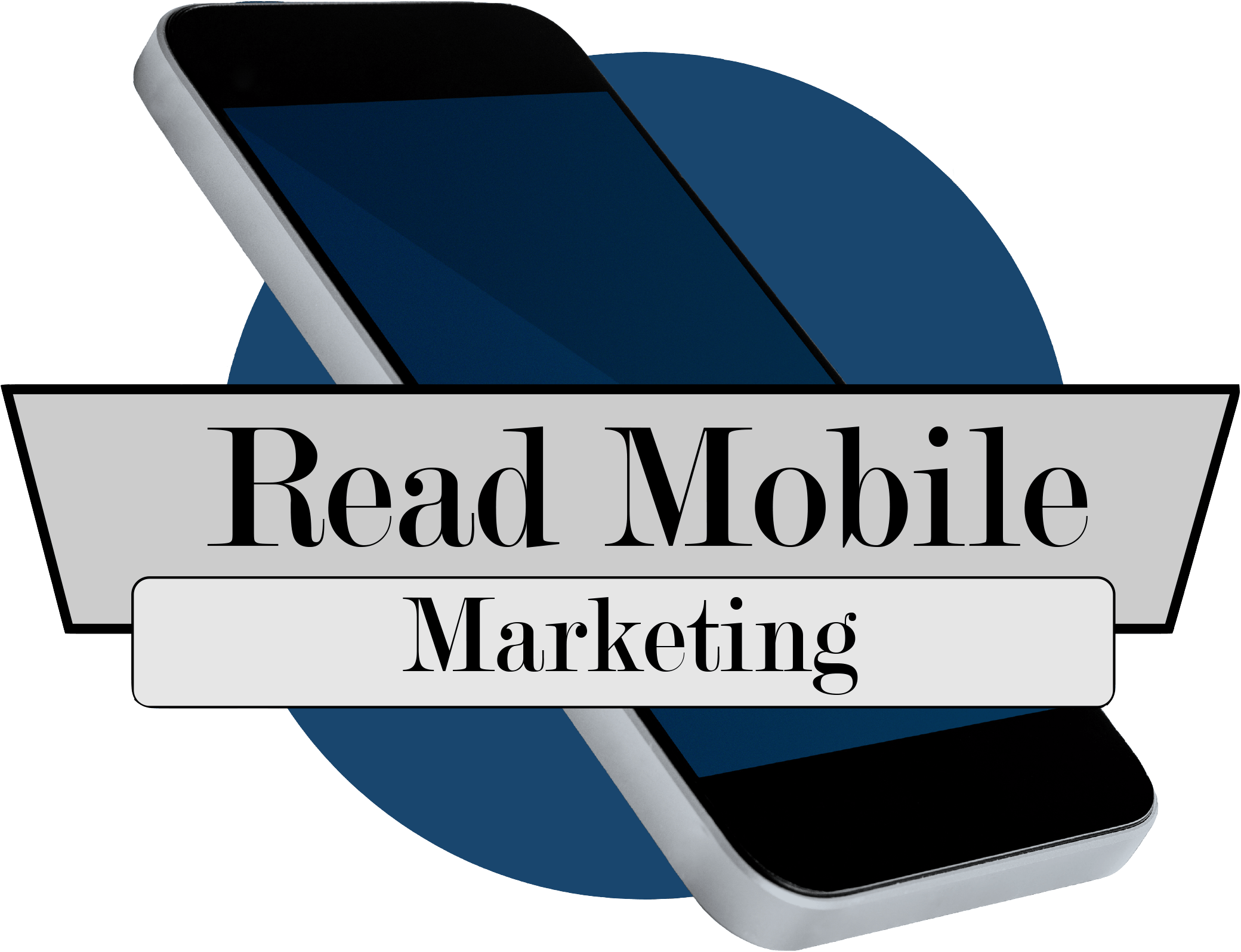 Read Mobile Marketing