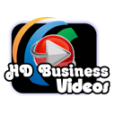 High Definition Business Videos