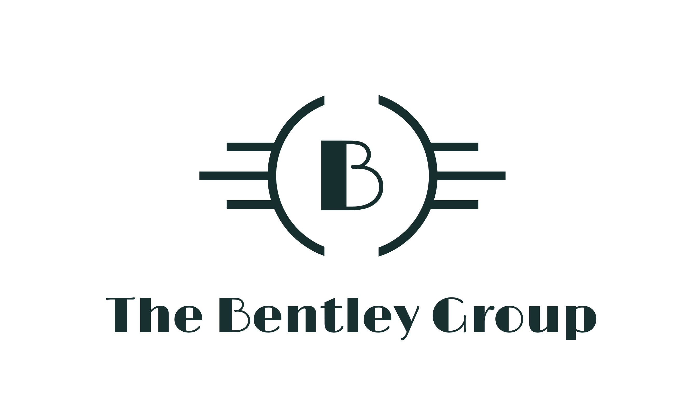 The Bentley Group