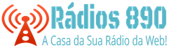 Rádios 890 v2 - The Ultimate Radio WordPress System
