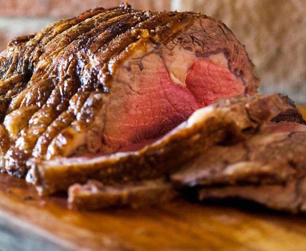 BBQ Prime Rib Seasoning