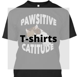 T-shirt Category