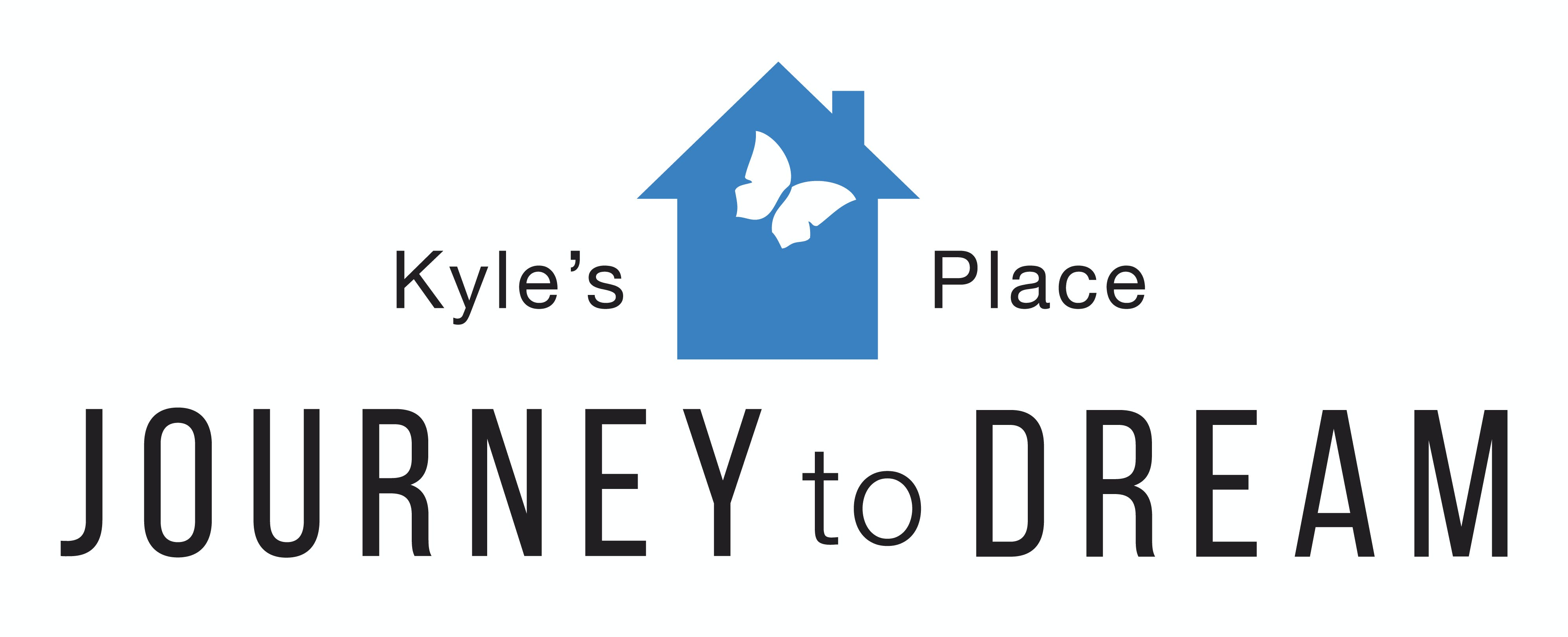 Journey to Dream - Hope for North Texas Teens - Kyle's Place