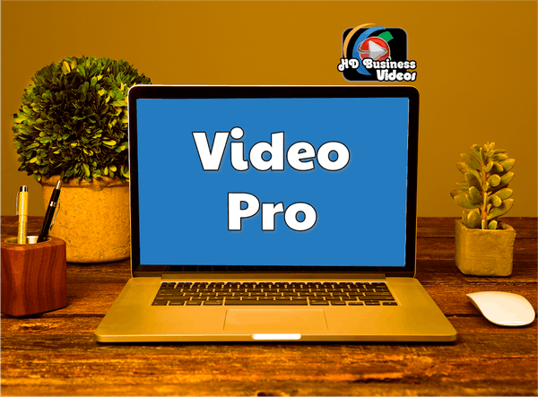Video Pro Productions
