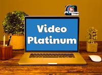 Video Platinum