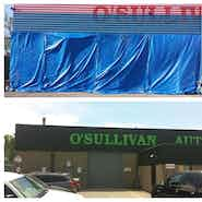 Commercial Painting Hamilton
