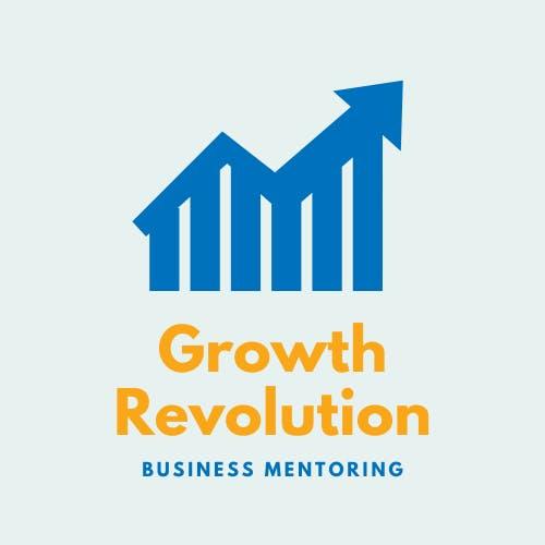 Growth Revolution