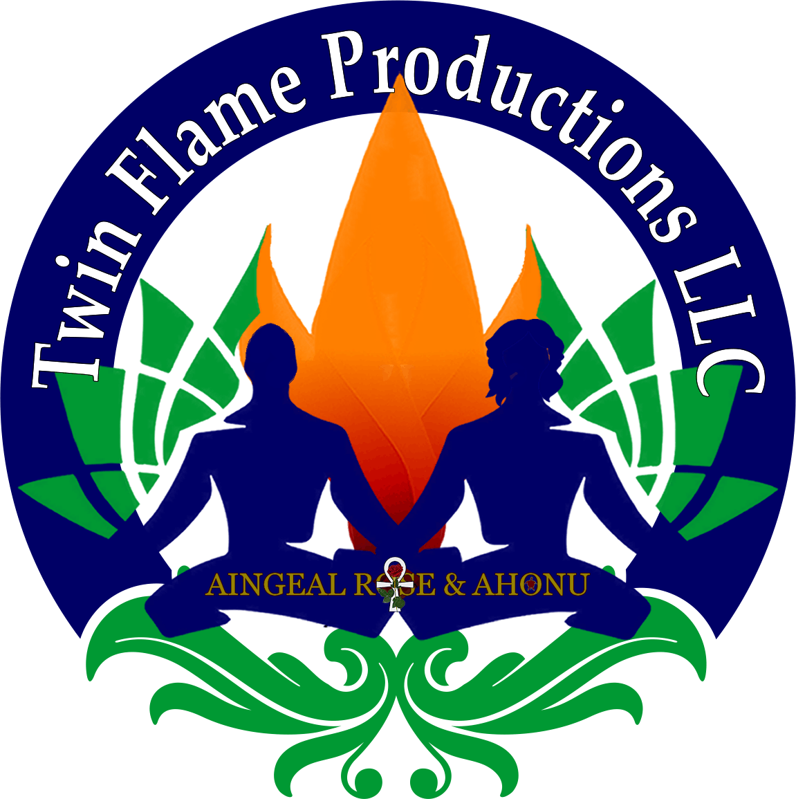 Twin Flame Productions