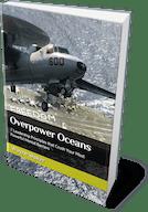 Overpower Oceans