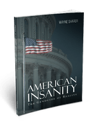 American Insanity
