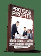 Protege Profits