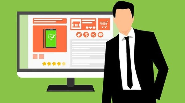 Custom E-commerce - development assistance !!