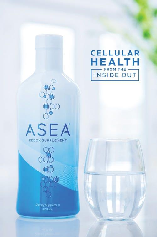 ASEA-Redox-Supplement-Brochure