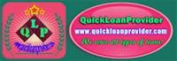 QLP_Header