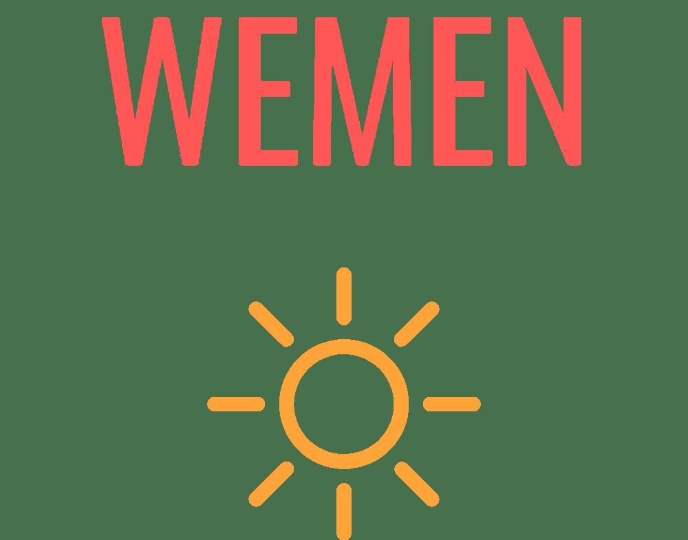 Wemen