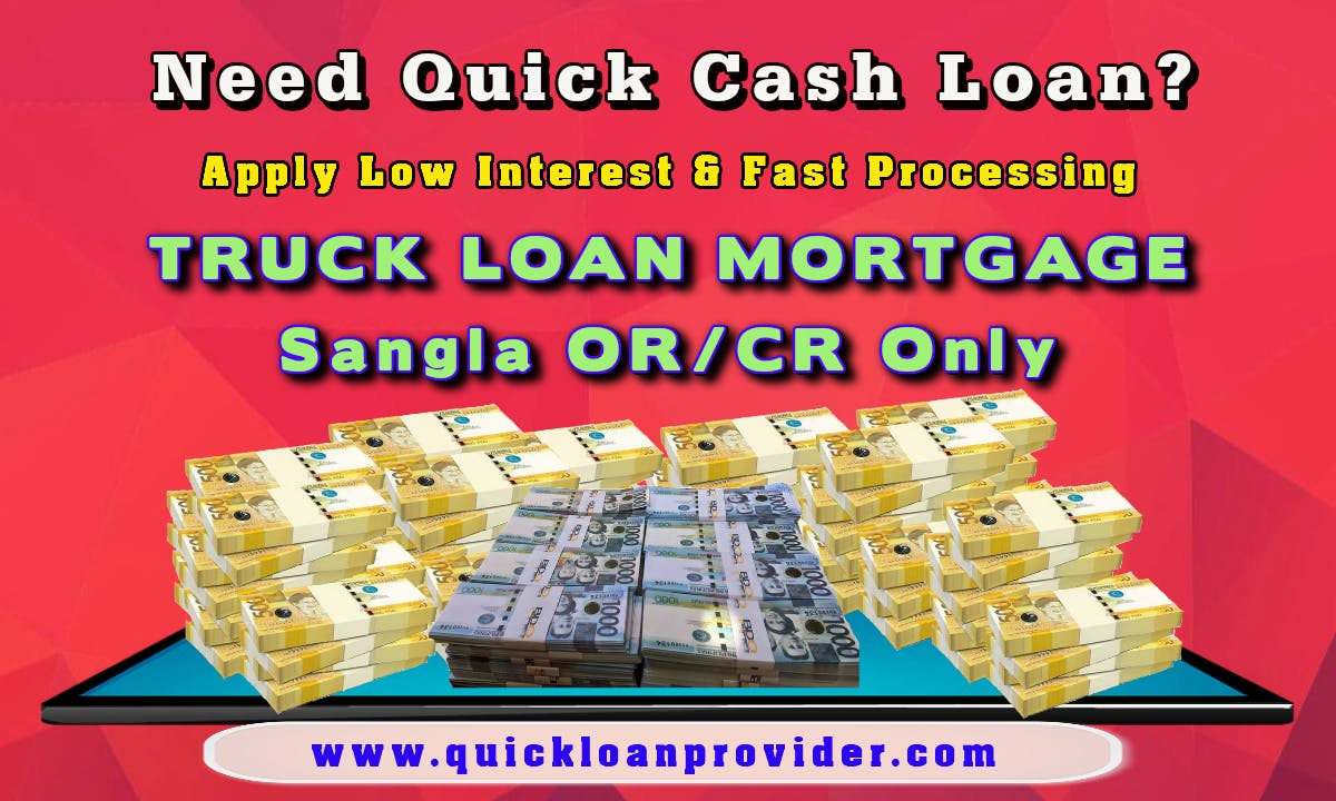 Truck_Loan_Mortgage_Sangla_ORCR