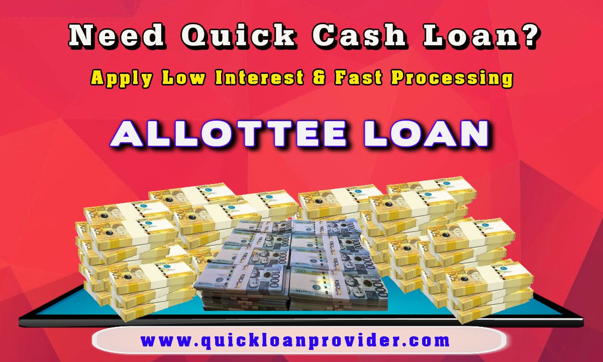 Allottee_Loan_Header_Image