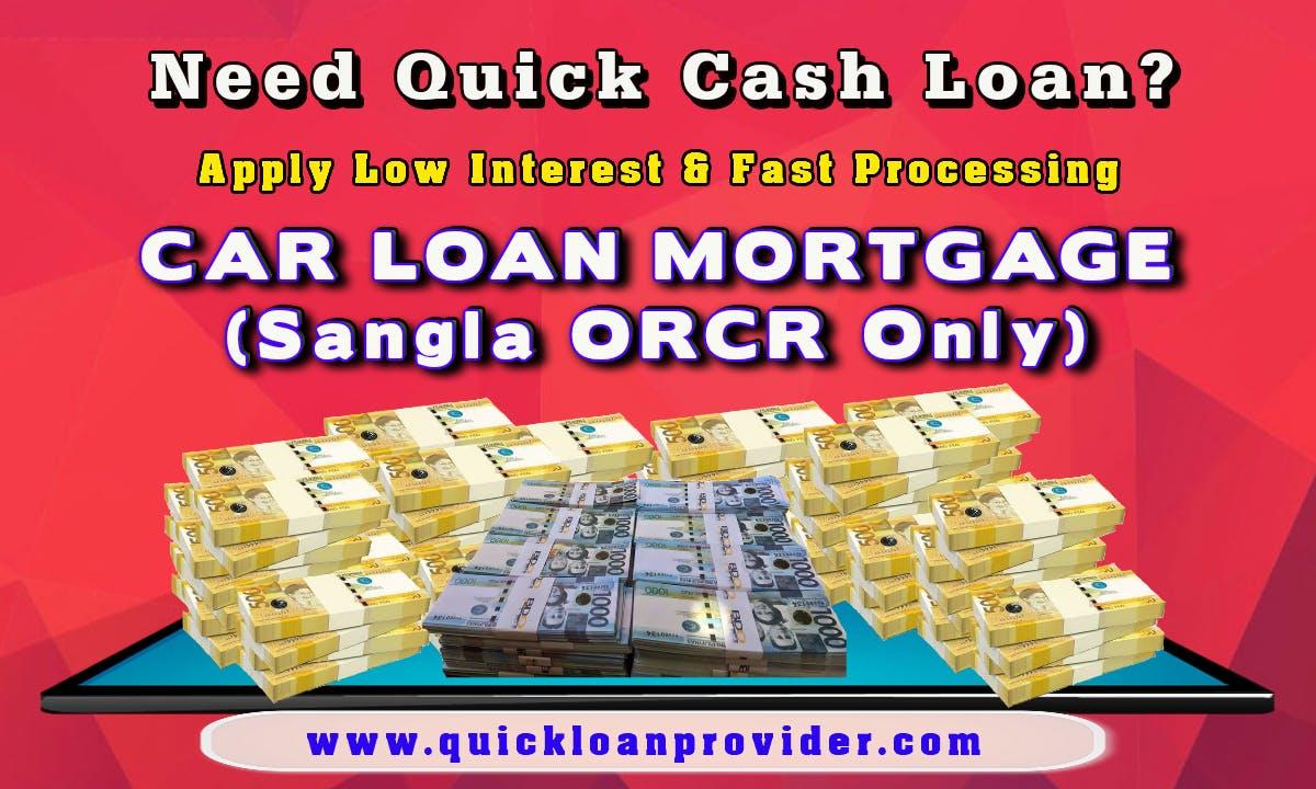 car-loan-mortgage-sangla-orcr
