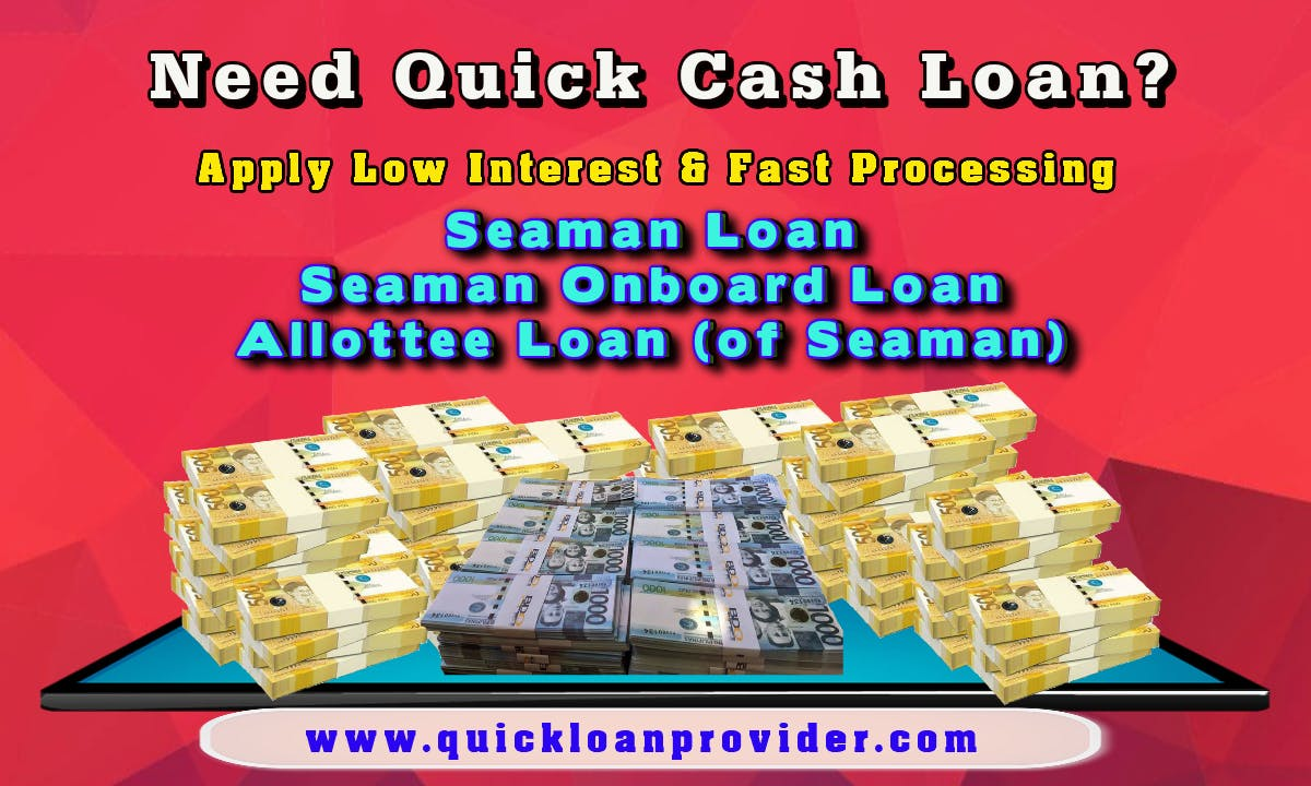 Seaman_Loan_Form_Header