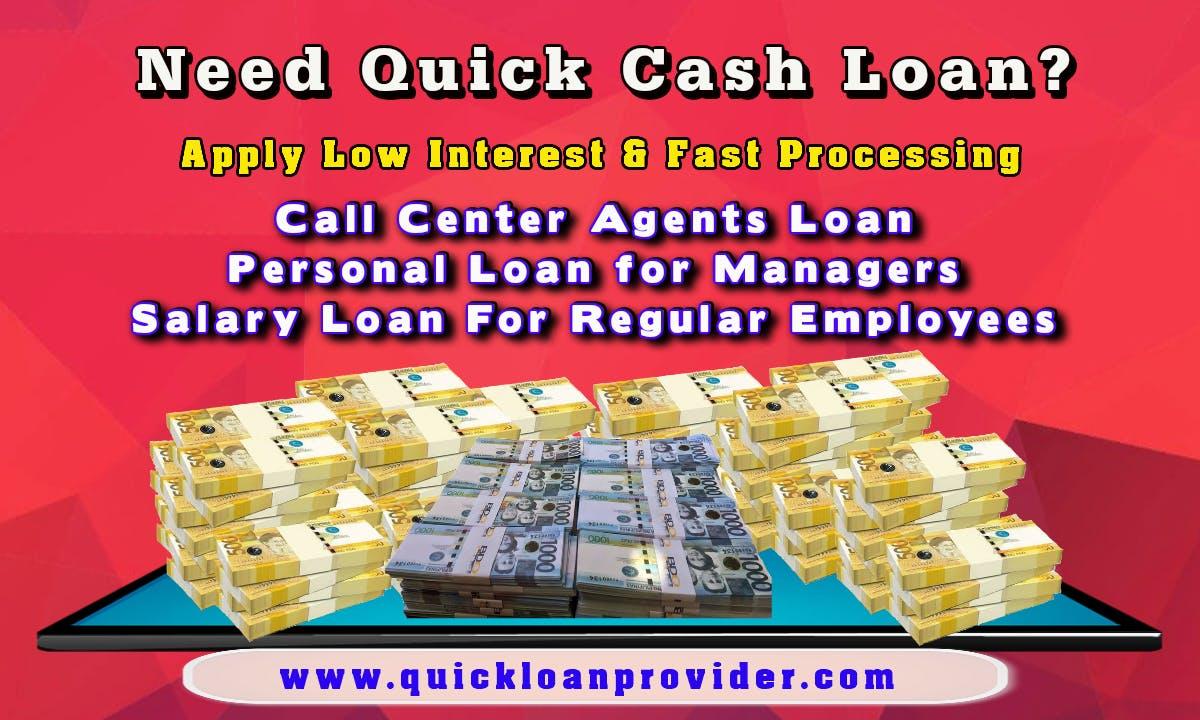 Personal_Loan_Form_Header