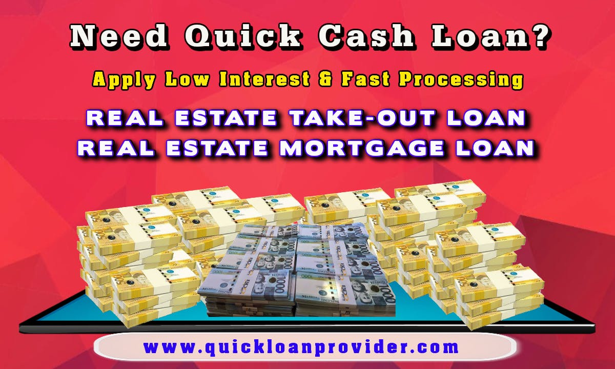 Real_Estate_Loan_Form_Header