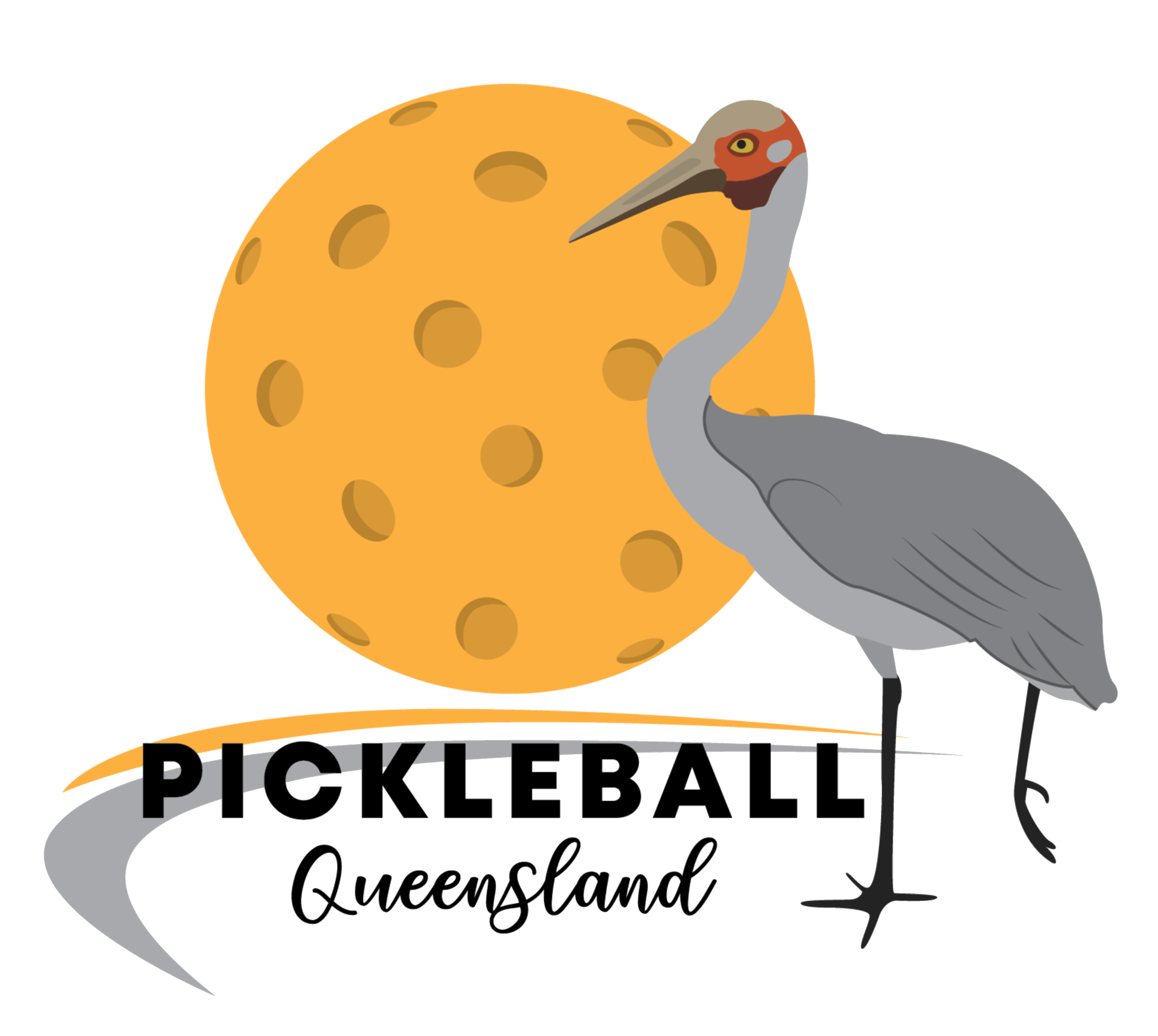 Pickleball Association Queensland