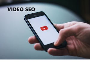 Video SEO - Your Video On Google & YouTube Page 1