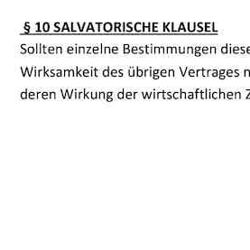 ALLGEMEINE GESCHAEFTSBEDINGUNGEN GGMTrading GmbH V7 - Seite 2