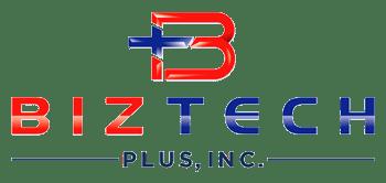 BizTechPlus