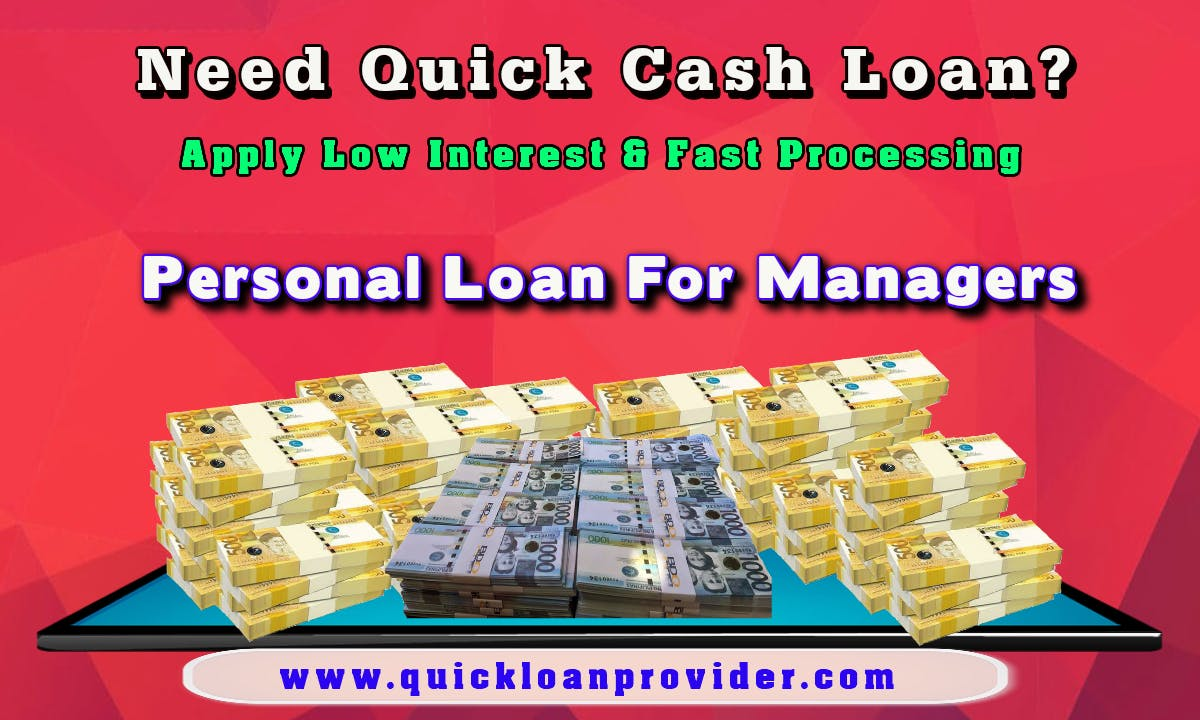 Personal_Loan_For_Managers_Header_Image