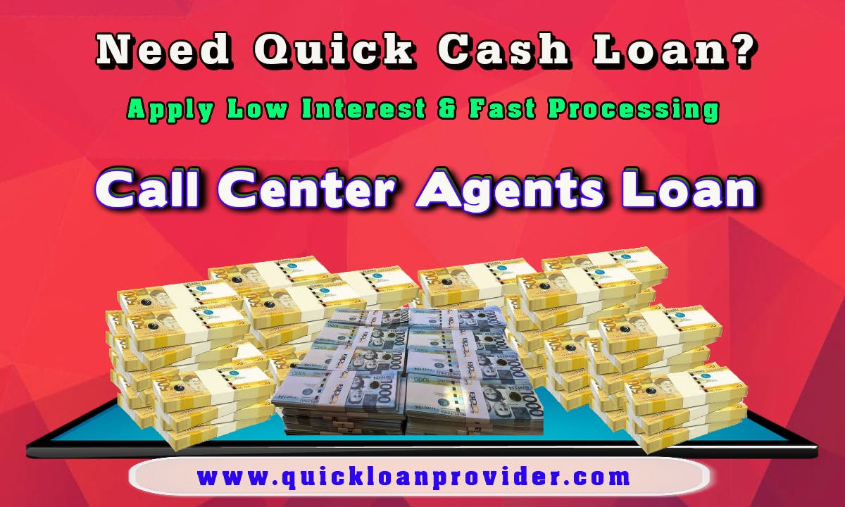 Call_Center_Agents_Loan_Header_Image