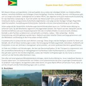 Projekt_Eldorado_Guyana-5
