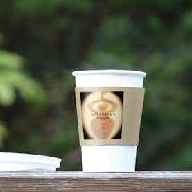 All Things Birth Coffee
