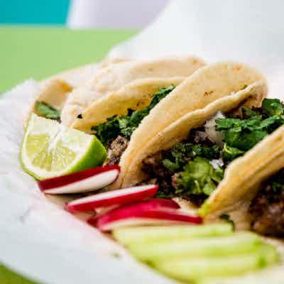 Tacos (4)