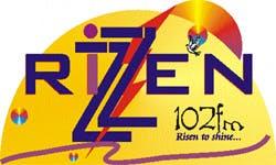 Rizzen