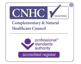 CNHC and NCH Logo