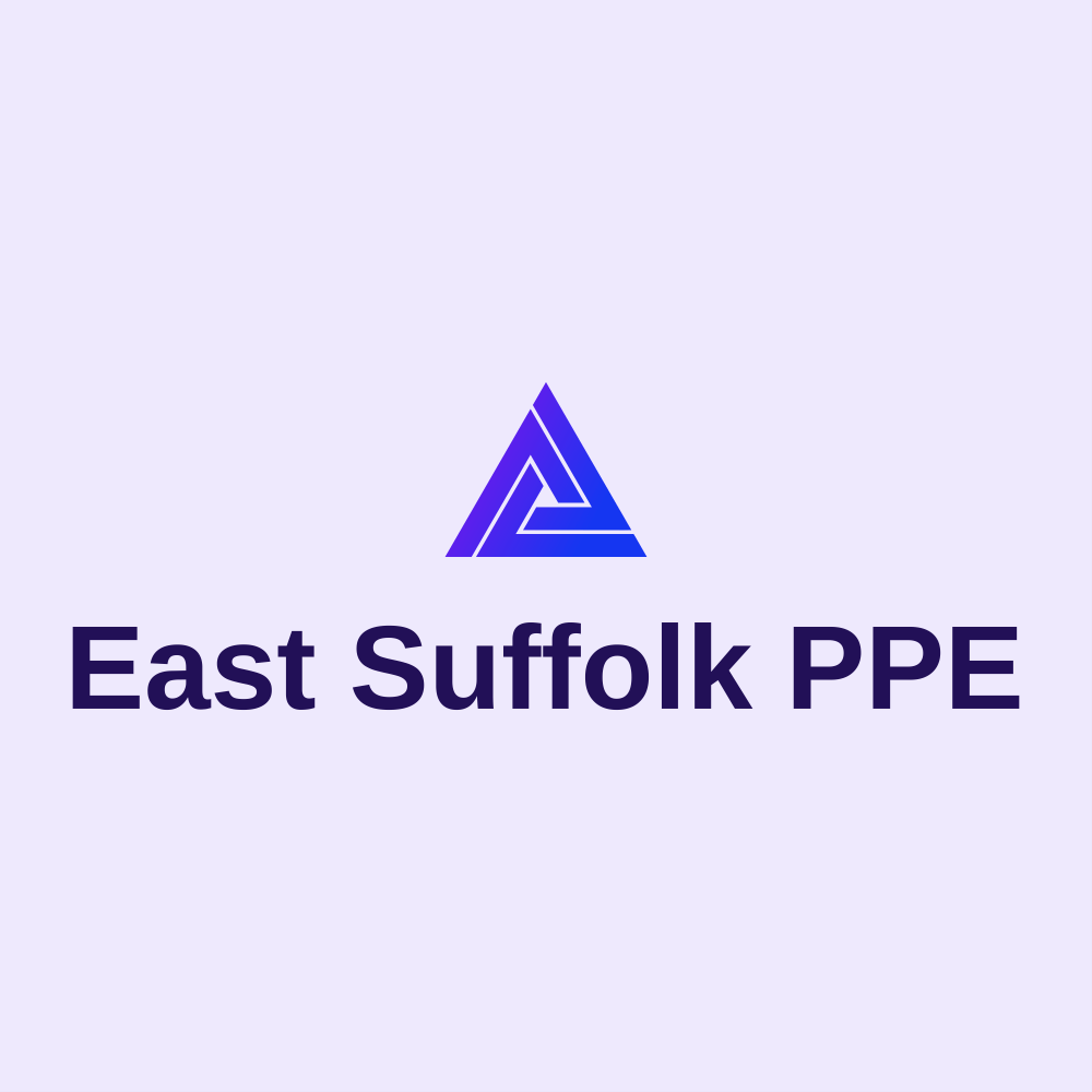 East Suffolk PPE