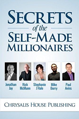 secrets-self-made-millionaires